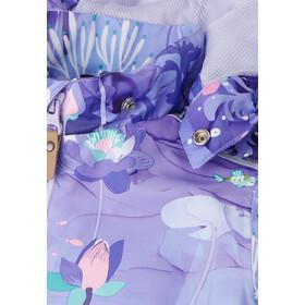 Reima Batans Reimatec Overall Girls, light violet